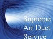 Ontario - Chino Hills, Ca Air Duct Cleaning by Supreme Air Duct Service's 888-784-0746