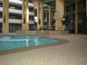 DECORATIVE CONCRETE COATING REPAIR POOL DECK,PATIO,WALKWAYS,DRIVEWAYS