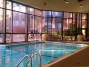 hotel,Pool Remodeling resort,Pool Remodeling hospitality,Pool Remodeling apartment community