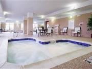 Pool Deck Coating System, Swimming Pool Deck , Commercial Pool , Pools, Commercial Pool Deck