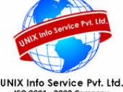 Franchisee of UNIX Info Service at free of Cost*