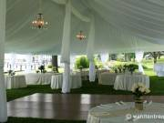 A Complete Event Rental and Services Company