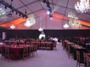 Event Management in Detroit