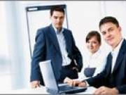 Experienced Los Angeles CPA Firm