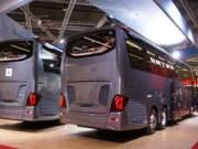 Bus Charter Services Washington DC (716)343.2545