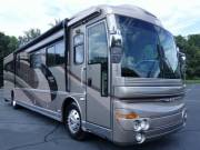 2003 Fleetwood American Dream 40W