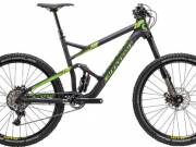 2015 CANNONDALE Jekyll Carbon Team