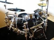 Roland TD-30KV-S V-Pro Series Electric Drum Kit
