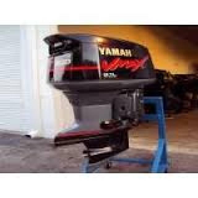 For Sale: Yamaha,Honda,Suzuki and Mercury Outboard - Los Angeles