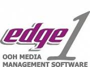 Edge1 Out Of Home Media Management Software