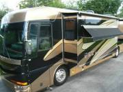 2004 Fleetwood American Tradition 40L