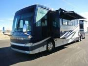 REDUCED 2005 Newmar Essex 4502