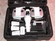 For Sale Brand New DJI Inspire 1 Quadcopter with 4K HD Camera