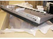 Sell Brand New Yamaha Tyros 5 76 Key Arranger Workstation Keyboard