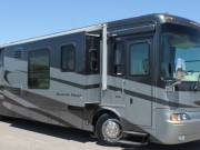 2005 Newmar Dutch Star 4011