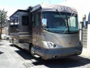 2004 Forest River Tsunami 3904QS