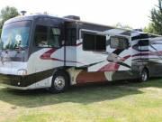 2004 Tiffin Allegro Bus