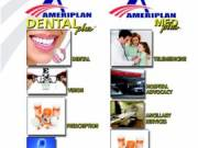 Best Dental and Medical