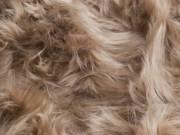 Fur Rug - Alpacarug.net