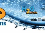 Kangen Water Reviews