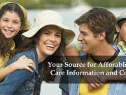 Affordable Health Insurance Plans and Information
