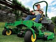 Lawn Care Services !