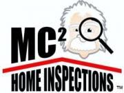 MC2 Home Inspections Denver Colorado Home Inspectors