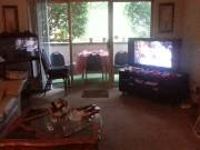 ROOM FOR RENT IN THE PIKESVILLE AREA