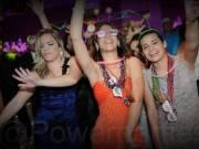 Bar & Bat Mitzvah DJs Parties in Miami FL