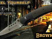 Guide to Alloy Damascus Steel Knife