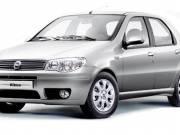 Affordable Car Rental Dalaman Airport