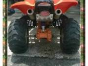 Can you say Lightening speed 2004 KFX 800 - 4 Wheeler - Best offer over $4999