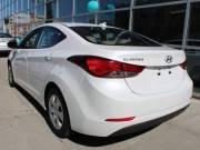 For sale Hyundai Elantra 2016 1.6L