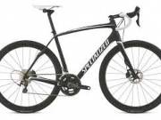 2015 CANNONDALE Scalpel 29 Carbon 2 $2,300