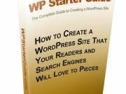 WP Starter Guide