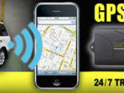 Alzheimers Disease and Personal Gps Tracking System