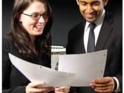 Arcade Resumes - Best Resume Writers in Glendora