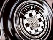 Etype restoration