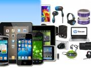Buy & Enjoy Shopping from the Best Online Electronics Shop