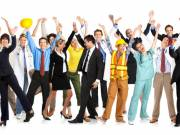 Service professionals   Consultancy Services - All type of Jobs Available Here