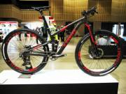 2016 SPECIALIZED ENDURO EXPERT EVO 650B $ 3,600