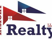 Buy & Sell Properties from Realtor in Pittsburgh PA