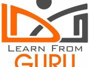 Effective online SQL DBA training by Mr. Srinivas Kale USA from our expert, starting on june 13th 20