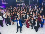 Bliss Entertainment: Offering Affordable Indian Wedding DJ in London