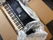 Buy New: Yamaha Tyros5,4,3-Yamaha PSR S950,900,750,650-Korg Pa3x,Korg Pa800