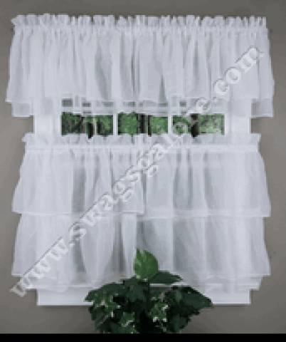 Where To Buy Kitchen Curtains Awesome Ideas