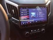 Chana CS15 Auto radio video Car android wifi navigation camera