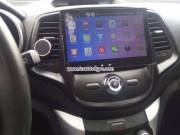 Chana Eado Car stereo radio auto android wifi Mobile Video camera
