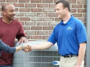 Find Best Ac Repair Services in Newport News