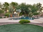 Find the Best Rated Landscaping Companies in Las Vegas